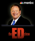 The Ed Show with Ed Schultz