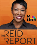 The Reid Report with Joy Reid