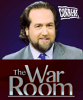 The War Room with Jennifer Granholm